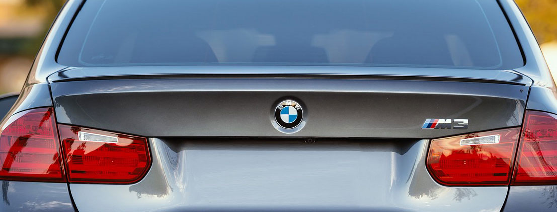 <p>BMW Auto Service at Your Home. HighlyExperienced Auto Mechanic services BMW</p>