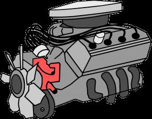 mobile car mechanic fees
