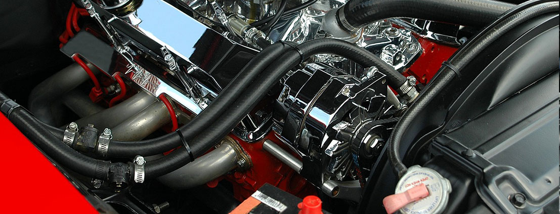<p>Mobile Mechanic Brisbane northside for your car service or auto repair. European car specialist with personal service. All auto repairs and service logbooks.</p>