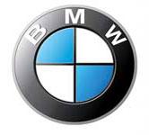 bmw-mobile-car-service