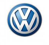 vw-mobile-car-service