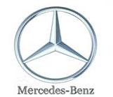 mercedes-benz-car-service